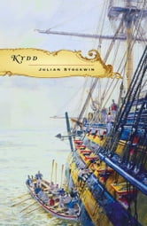 Kydd - A Novel ebook by Julian Stockwin