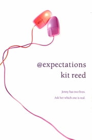 @Expectations ebook by Kit Reed