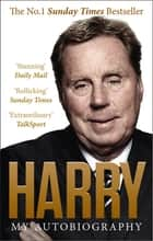 Always Managing - My Autobiography eBook by Harry Redknapp