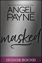 Masked ebook by Angel Payne