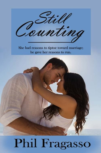 Still Counting ebook by Phil  Fragasso