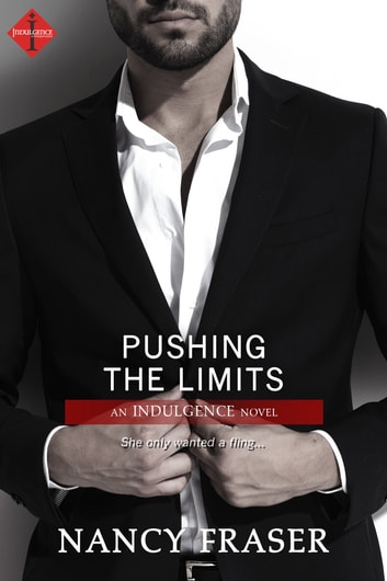 Pushing the Limits ebook by Nancy Fraser