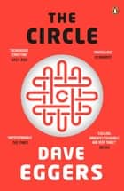 The Circle ebook by Dave Eggers