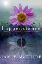 Happenstance: A Novella Series ebook by Jamie McGuire