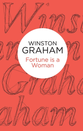Fortune is a Woman ebook by Winston Graham