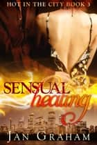 Sensual Healing ebook by Jan Graham