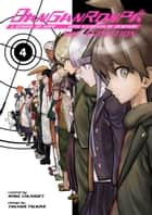 Danganronpa: The Animation Volume 4 ebook by