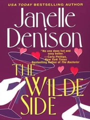 The Wilde Side ebook by Denison, Janelle