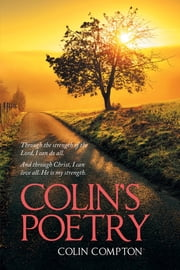 Colin'S Poetry