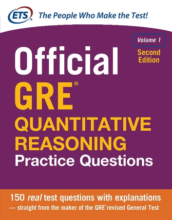 Review gmat 2nd edition pdf quant