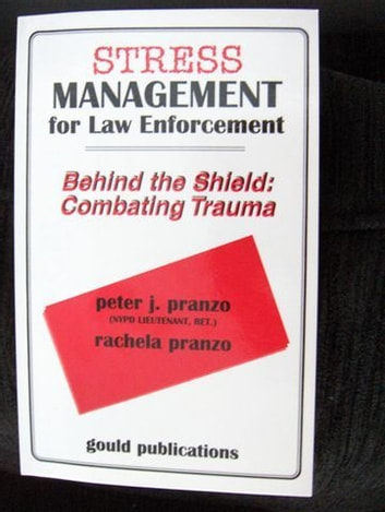 law enforcement crisis stress and the 1-12 of 114 results for books: crisis in law enforcement  stress management and crisis intervention for law enforcement feb 17, 2006 by laurence miller.