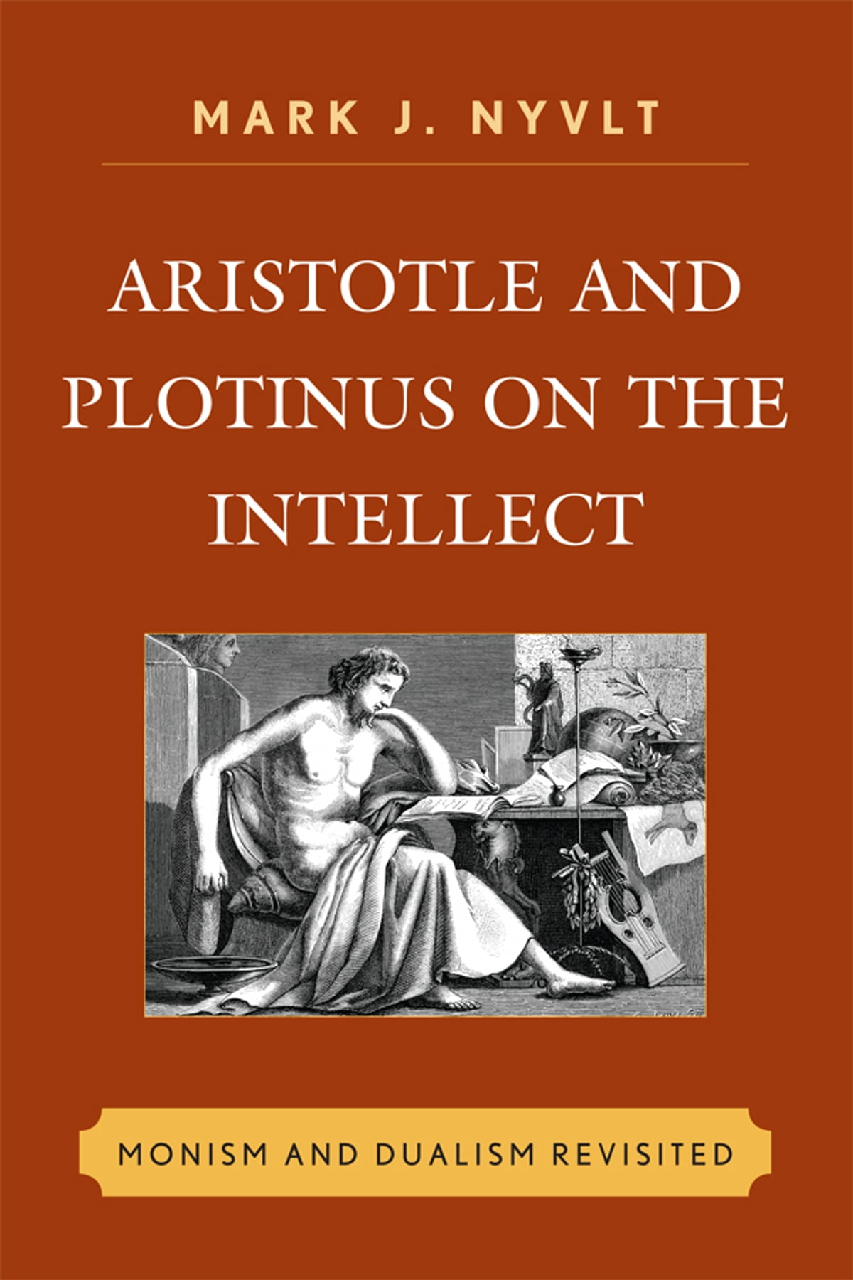 """aristotles theory on intellect Aristotle and aquinas on the possible and agent intellect in aristotle's on the soul book iii, the stagirite argues that there is a """"passive"""" or """"possible"""" intellect, and an """"active"""" or """"agent"""" intellect."""
