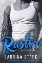 Rastor ebook by Sabrina Stark