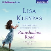 Rainshadow Road audiobook by Lisa Kleypas