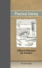 Practical Joining eBook by Tim McCreight