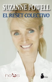 Reset colectivo ebook by Kobo.Web.Store.Products.Fields.ContributorFieldViewModel
