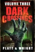 Dark Crossings - Volume 3 ebook by Sean Platt, David W. Wright