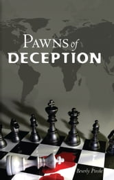 Pawns of Deception ebook by Beverly Pinske