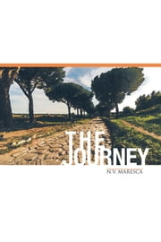 The Journey ebook by N.V. Maresca