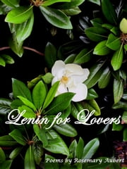 Lenin for Lovers ebook by Rosemary Aubert