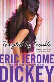 Tempted by Trouble ebook by Eric Jerome Dickey