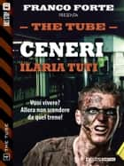 Ceneri ebook by Ilaria Tuti