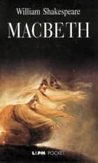 Macbeth ebook by William Shakespeare, Beatriz Viégas-Faria