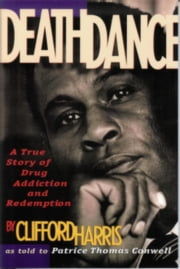 DeathDance ebook by Clifford Harris