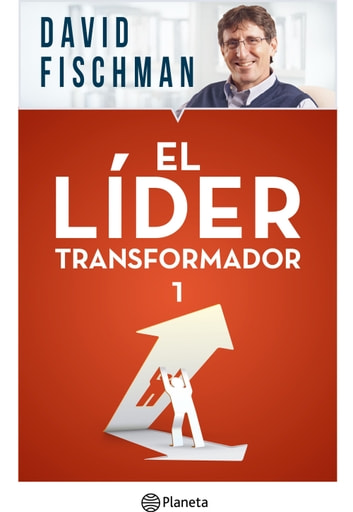 David Fischman El Espejo Del Lider Ebook Download
