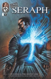 Pilot Season Seraph #1 ebook by Lance Briggs, Phil Hester, Jose Luis