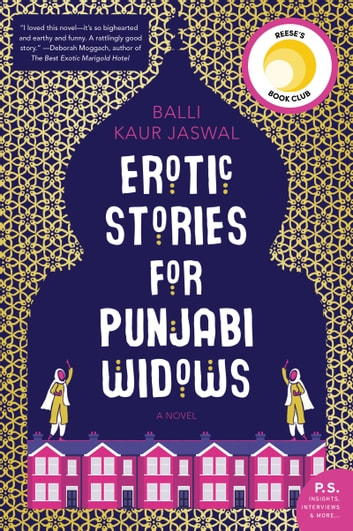 erotic stories for punjabi widows 1