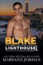 Blake ebook by