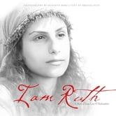 I am Ruth - A Story of Loss, Love, & Redemption ebook by Kenneth Berg,Brenda Carol Duff