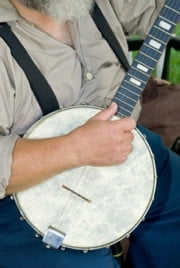 How to Play The Banjo ebook by Trish Geare