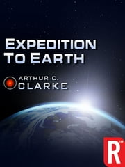 Expedition to Earth ebook by Arthur C. Clarke