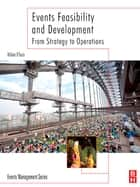 Events Feasibility and Development ebook by William O'Toole