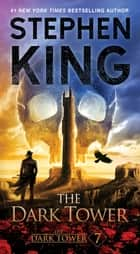 The Dark Tower VII ebook by Stephen King,Michael Whelan