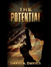 The Potential ebook by David Davies