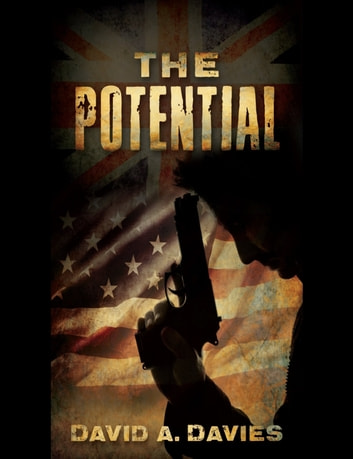 The Potential ebook by David A. Davies