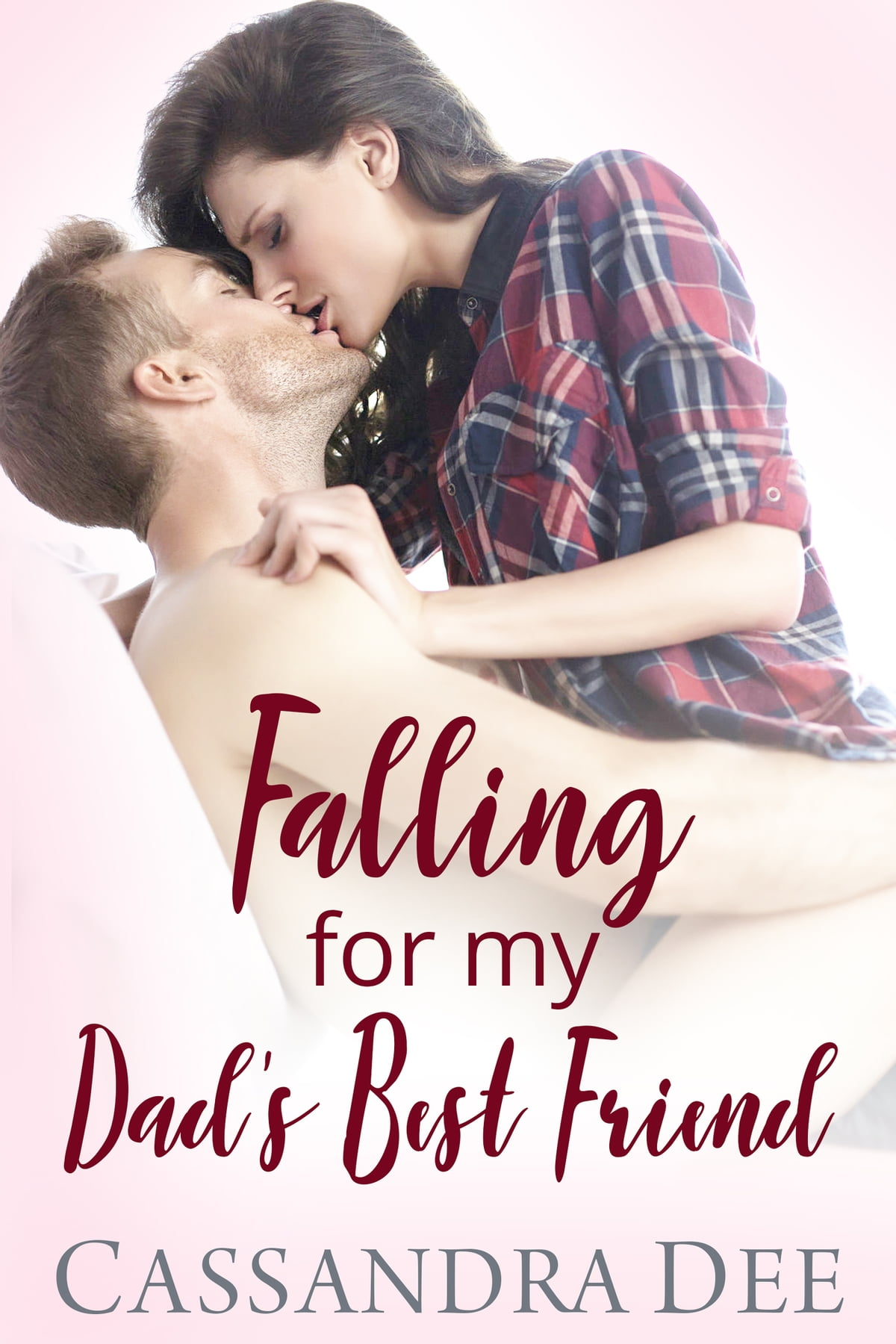 Falling for your friend lesbian