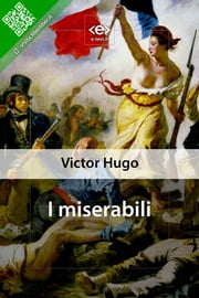 I miserabili ebook by Victor Hugo