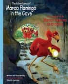 The Adventures of Marco Flamingo in the Cave / Las aventuras de Marco Flamenco en la cueva ebook by Sheila Jarkins, Sheila Jarkins
