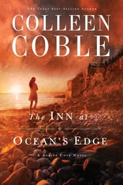The Inn at Ocean's Edge ebook by Colleen Coble