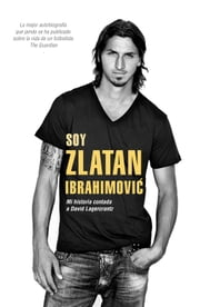 Soy Zlatan Ibrahimovic ebook by David Lagercrantz,Zlatan Ibrahimovic,Enrique Alda