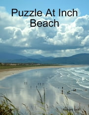 Puzzle At Inch Beach ebook by Richard Stoll