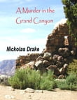 A Murder in the Grand Canyon
