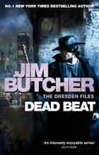 Dead Beat - The Dresden Files, Book Seven ebook by