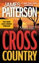 Cross Country eBook par James Patterson