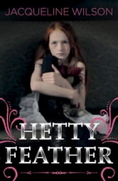 Hetty Feather ebook by Jacqueline Wilson