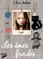 LES ÂMES FROIDES ebook by Chris ANDSON